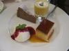 Ddf_food3_2