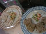Ddf_food4