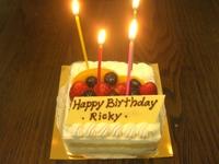 Ricky1115_1