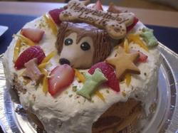 0224_cake1