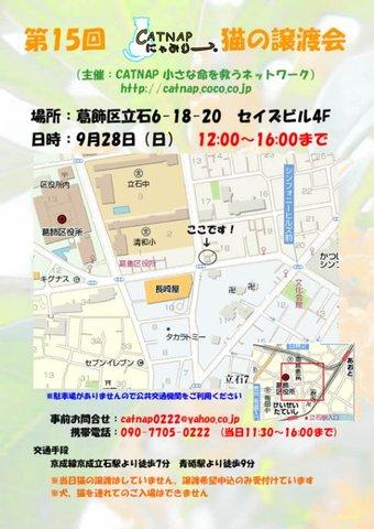 928catsatooyakai