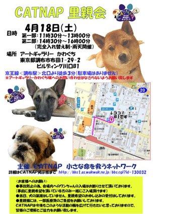 Satooyakai418
