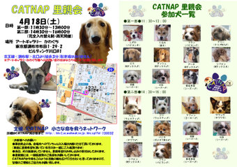 Satooyakai418_2