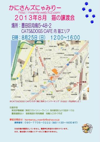 20130825cafekokuchi