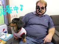 Tsubasa_president2